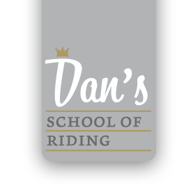 Dan's School Of Riding